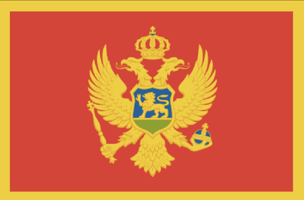 djukanovic Montenegro