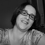 Michelle Jones Author Insider Paper