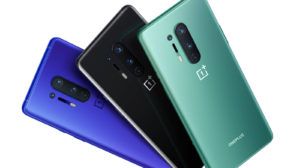 List of Eligible OnePlus devices that will get the OxygenOS 11 update