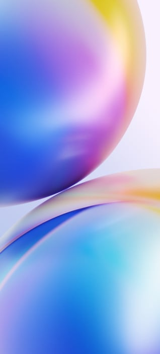 Official OnePlus 8 Wallpapers for download