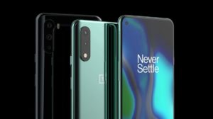 OnePlus Nord 2 OnePlus Nord 2 Release Date OnePlus Nord 2 Price OnePlus Nord 2 Specs