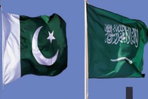 Saudi Arabia ends Pakistan's loan and oil supply package: Here's why
