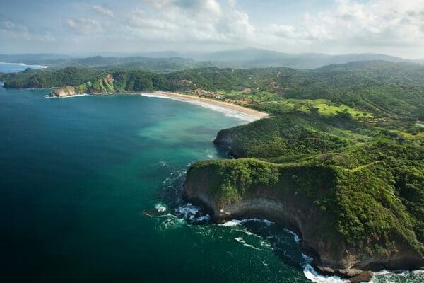 List Of Top 10 Cheapest Countries To Travel: Nicaragua
