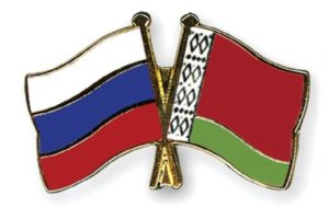 belarus russia relations