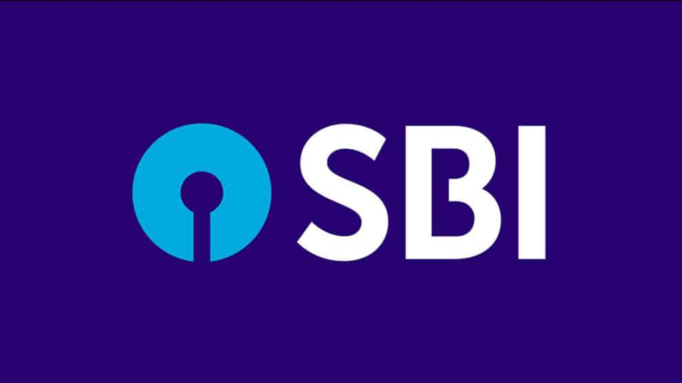 State Bank of India UPI servers down, Bank working on a fix