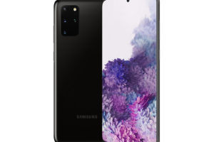 Geekbench Test Score Reveals Samsung Galaxy S20+ Running On Android 11