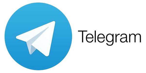 Top 10 Best WeChat Alternatives: Telegram