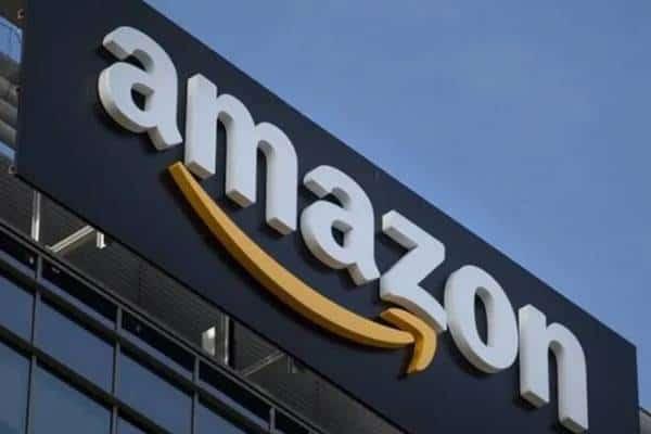 Top 10 Fortune 500 Companies 2020: Amazon