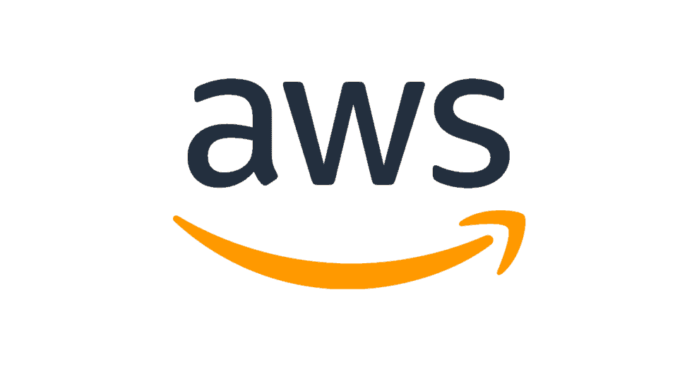 Amazon Web Services (AWS) Is Finally In Pakistan