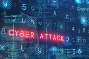russian intellifence cyberattack