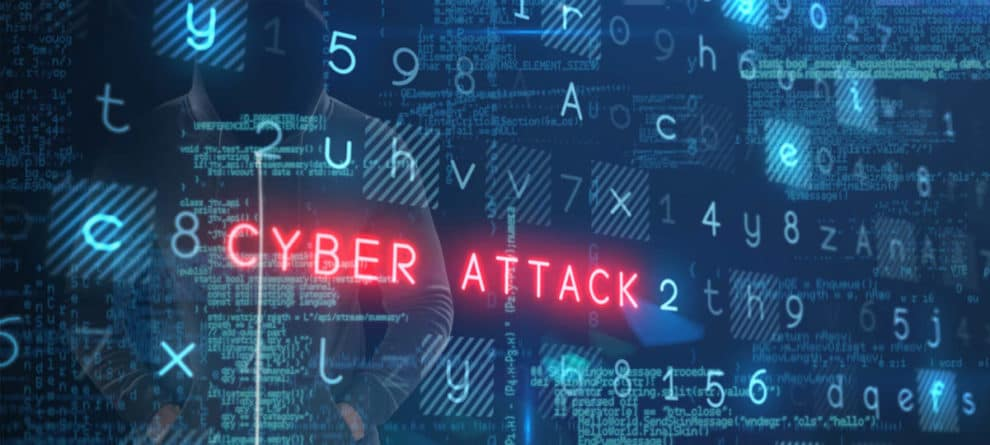 Pakistan Cyber Attack India's Intelligence Agencies