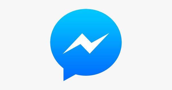 Top 10 Best WeChat Alternatives: Messenger