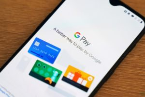 Google Pay Not Found Play Store In India