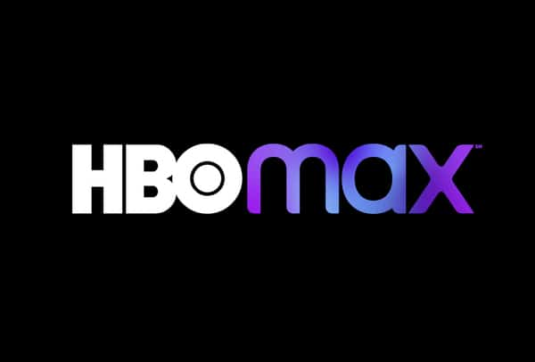 Top 10 Best Movie Streaming Services 2020: HBO Max
