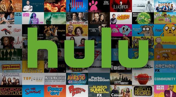 Top 10 Best Movie Streaming Services 2020: Hulu