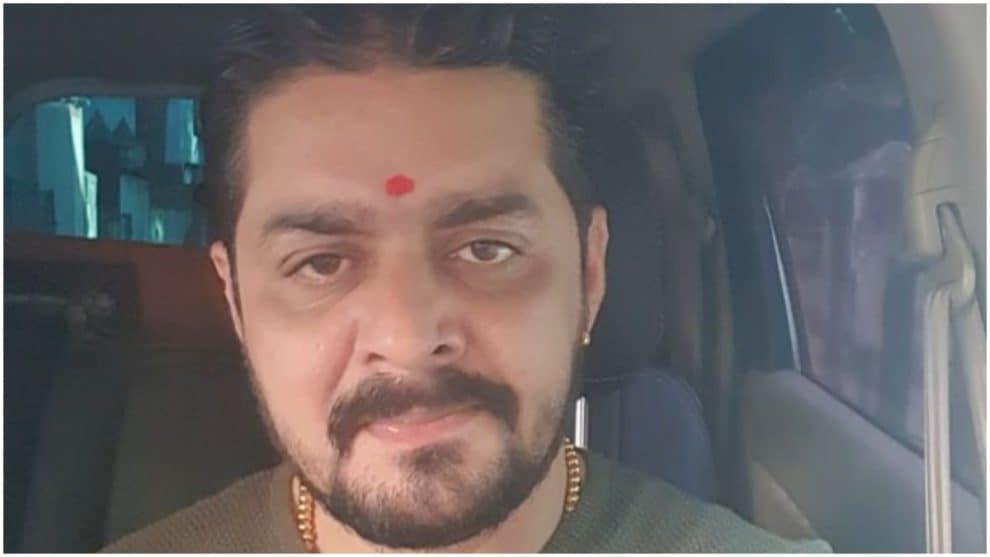 Instagram remove Hindustani Bhau account