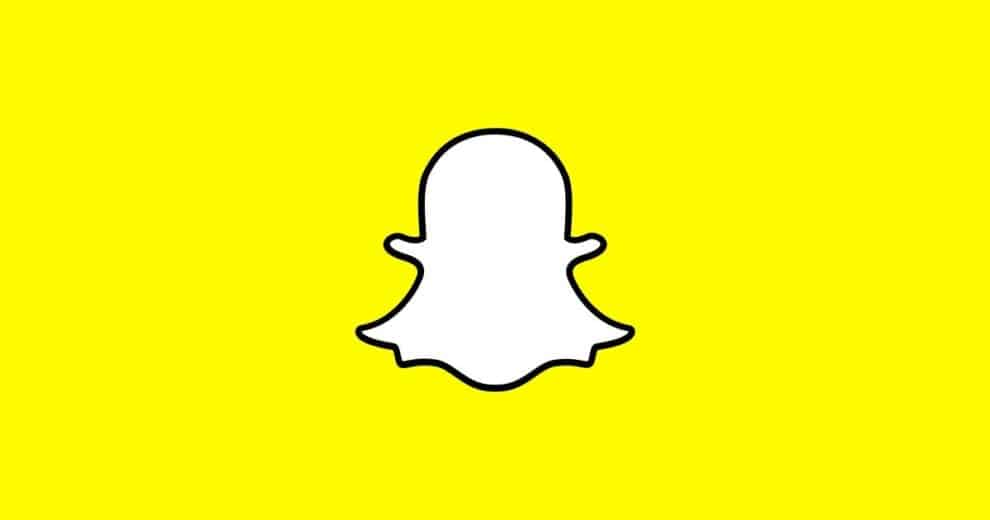 Snapchat Account Locked Out