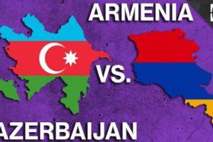 Who won Nagorno-Karabakh war Armenia vs Azerbaijan