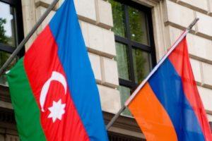 Russian interests Pakistan Iran Azerbaijan