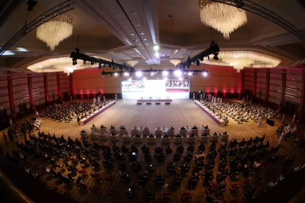 Afghanistan taliban aghan peace talks trump elections