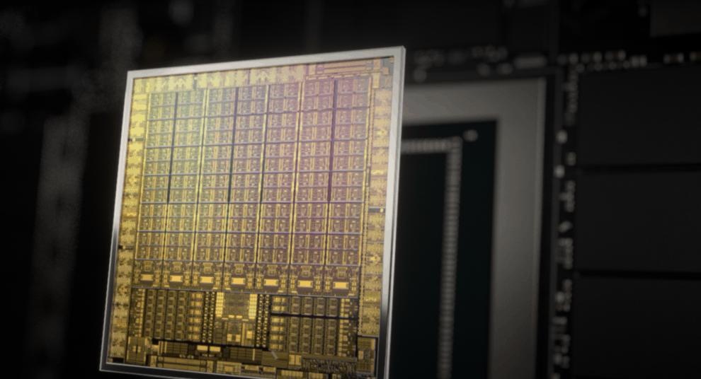 Nvidia RTX 3080 crashing issue? EVGA says capacitors