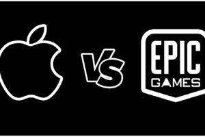 Fortnite Apple ID Log in Save Fortnite Account