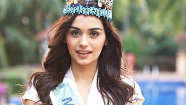 Top 10 Countries With Most Beautiful Girls: India
