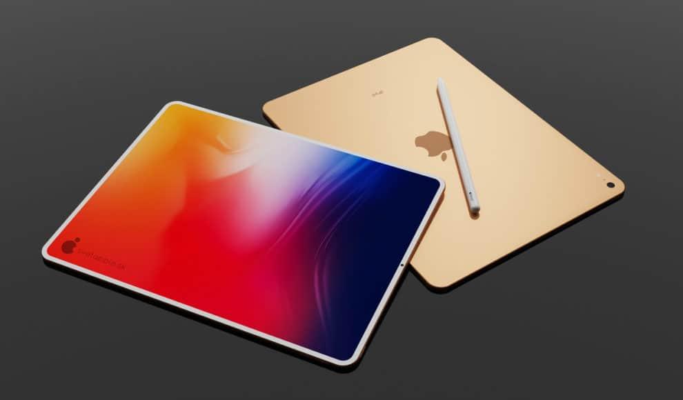 iPad Air 4 on sale