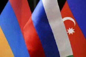 Russia Pakistan Iran Azerbaijan