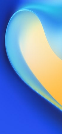 Download Realme 7 Pro Wallpapers