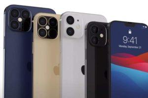 Top 10 Best Upcoming Smartphones Of 2020-21