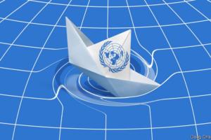 United Nations Future