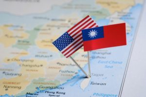 China has urged the US to maintain the status quo and withdraw troops out of Taiwan, after Wall Street Journal's report that said, the US