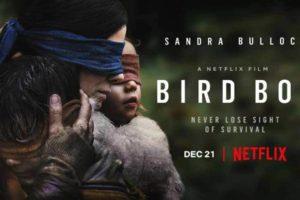 Watch Netflix Shows Free