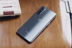 OnePlus OxygenOS 11 Bugs and Issues