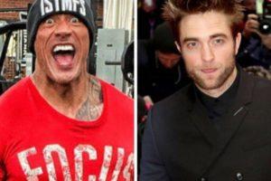 10 Top Celebrities Tested Positive For Coronavirus