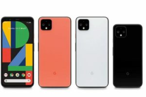 Google Pixel Android 11 Bugs And Issues