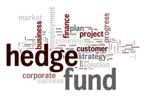 Top 10 Hedge Fund Firms In The World