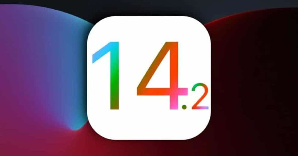 iOS 14.2 Release Date, Shazam, And Other Features