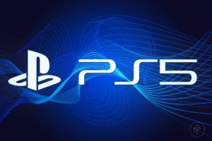Top 10 Best PS5 Games
