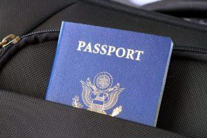 Saudi Arabia free visa extension iqama