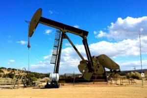 Turkey oil gas exploration libya