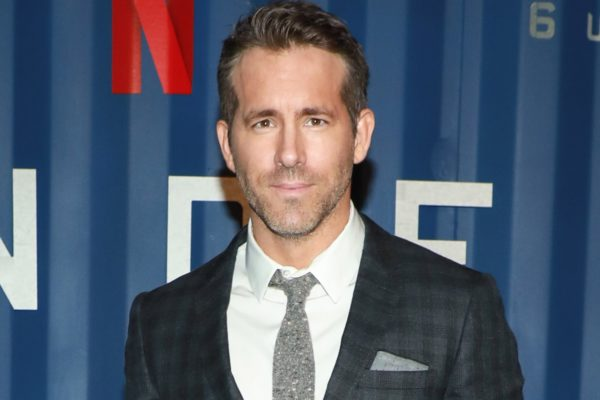 Top 10 Highest Paid Actors In The World: Ryan
