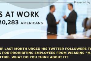 politics in workplace