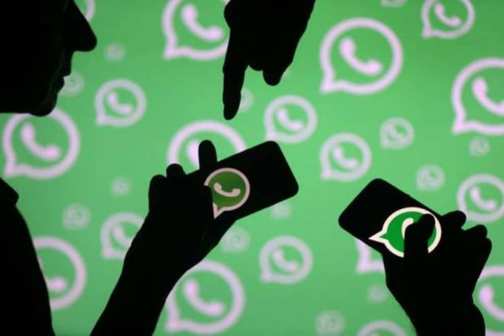 Crash Code Messages Cause WhatsApp To Freeze or Crash On iPhone Devices