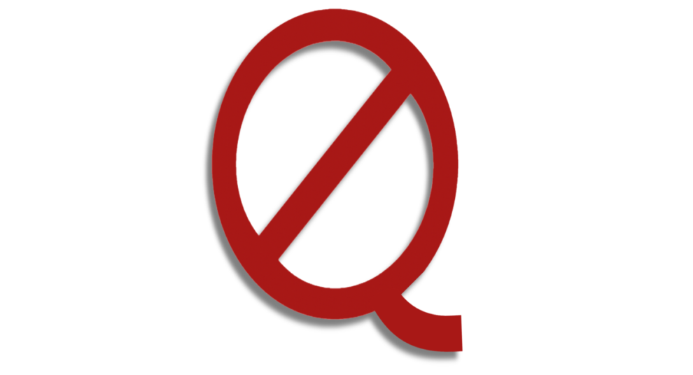 YouTube Deleting Channels QAnon accounts