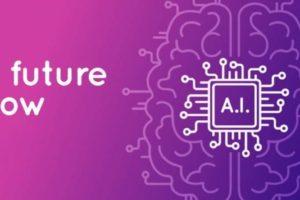 Top 10 Best Artificial Intelligence Software