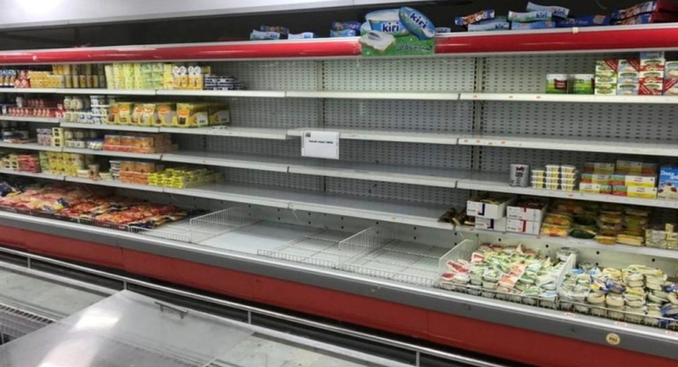 boycott French Products Turkey Pakistan