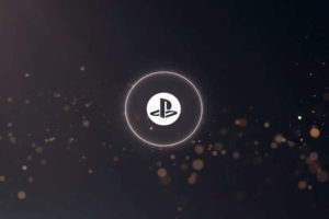 Playstation 5 UI video PS5 user interface