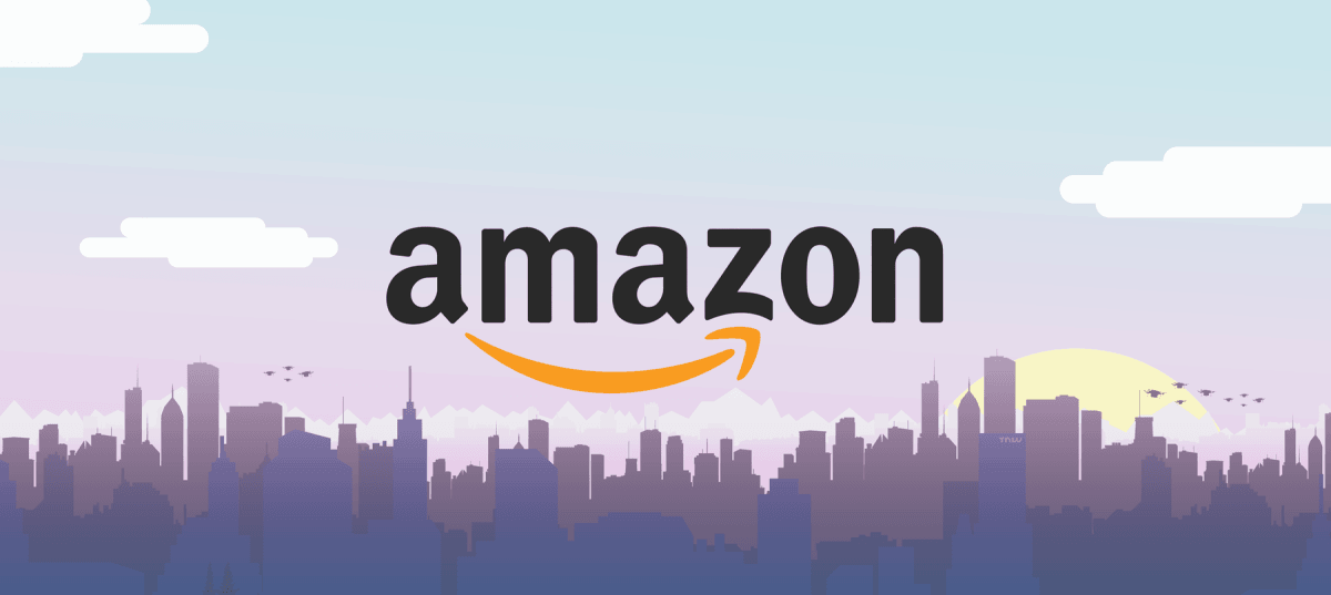 amazon copy products sold